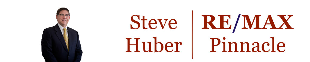 Steve Huber Team RE/MAX